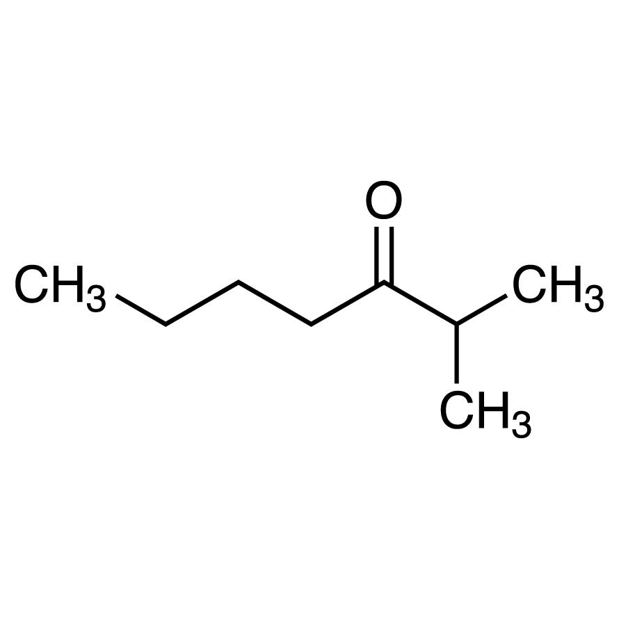 2-Methyl-3-heptanone