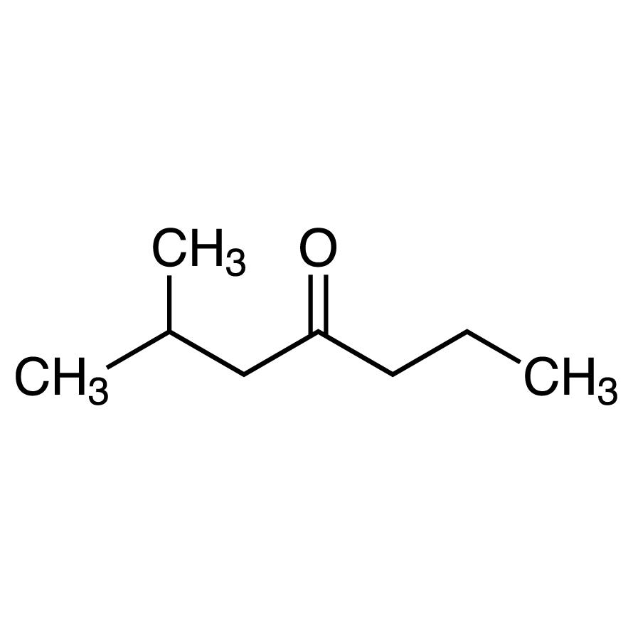 2-Methyl-4-heptanone