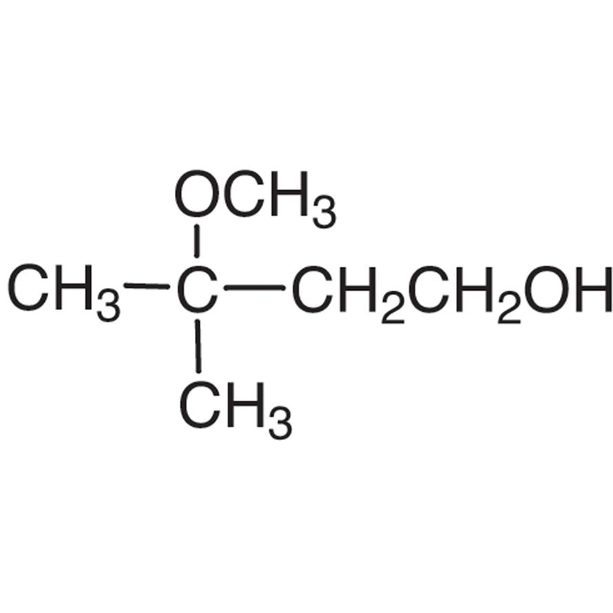 3-Methoxy-3-methylbutanol