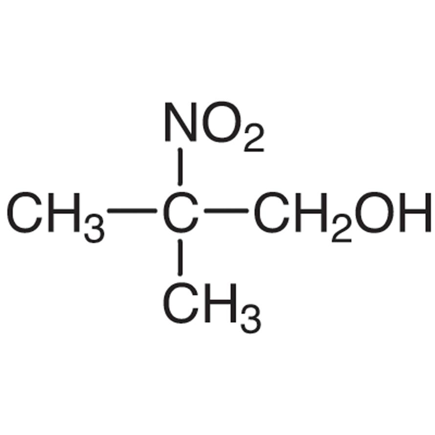 2-Methyl-2-nitro-1-propanol
