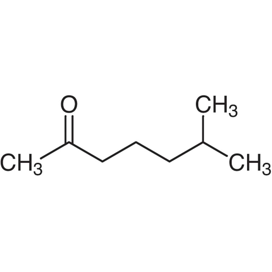 6-Methyl-2-heptanone