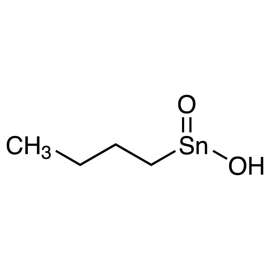 Monobutyltin Oxide