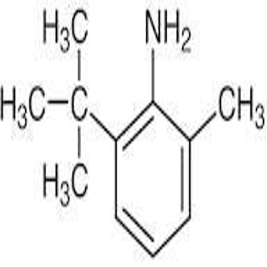 2-tert-Butyl-6-methylaniline