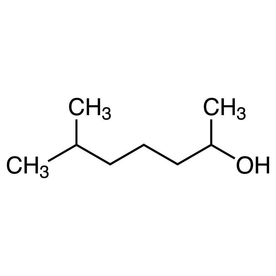6-Methyl-2-heptanol