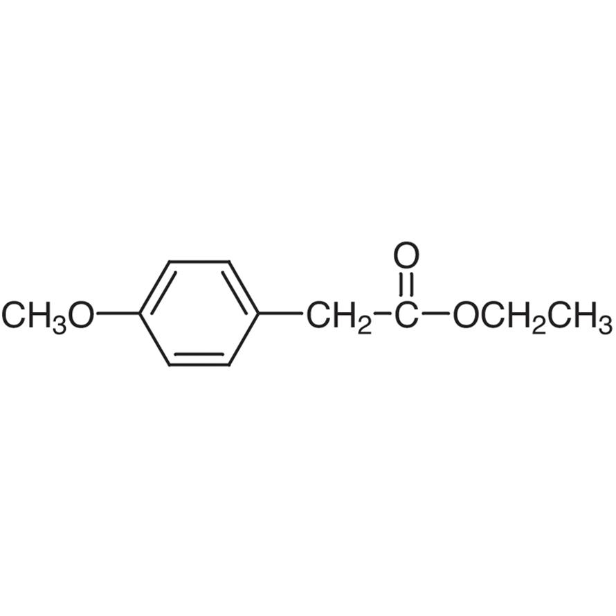 Ethyl 4-Methoxyphenylacetate