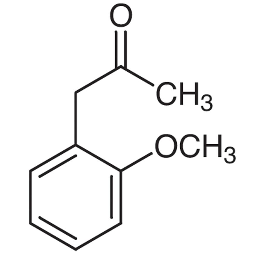 2-Methoxyphenylacetone
