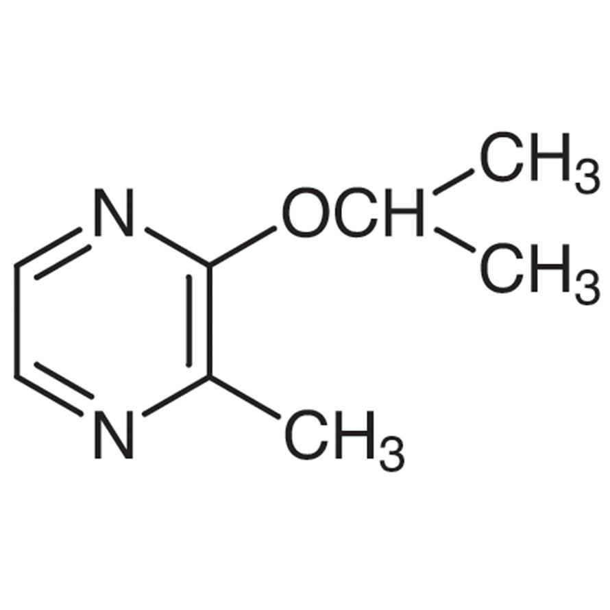 2-Methyl-3-isopropoxypyrazine