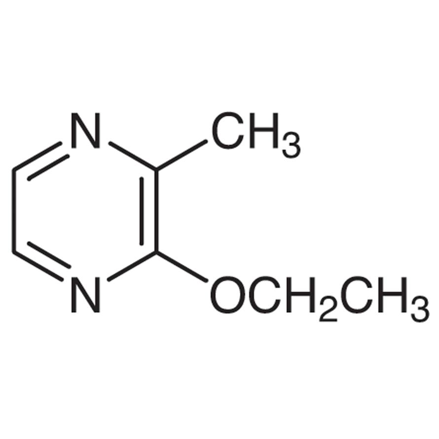 2-Ethoxy-3-methylpyrazine