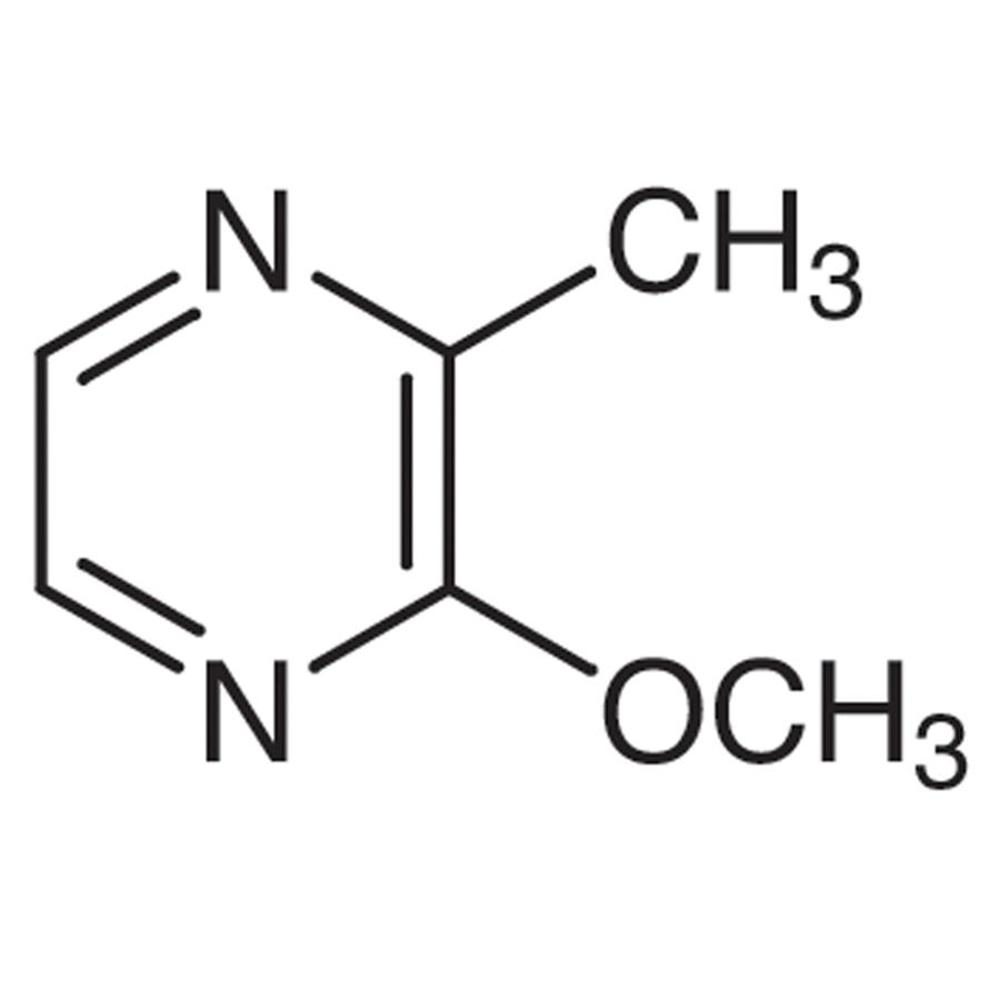 2-Methoxy-3-methylpyrazine