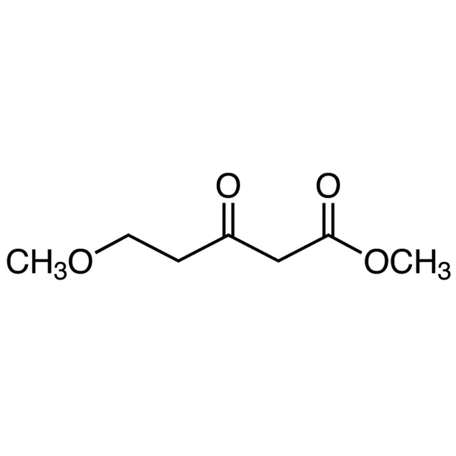 Methyl 5-Methoxy-3-oxovalerate