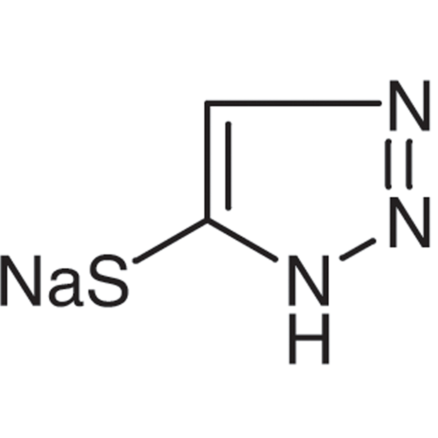 5-Mercapto-1H-1,2,3-triazole Sodium Salt