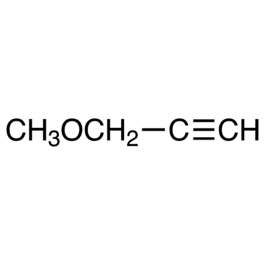 Methyl Propargyl Ether