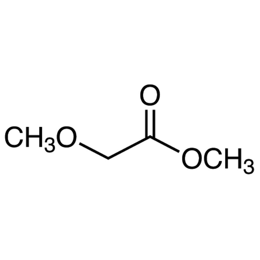 Methyl Methoxyacetate