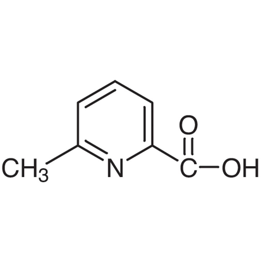 6-Methylpyridine-2-carboxylic Acid