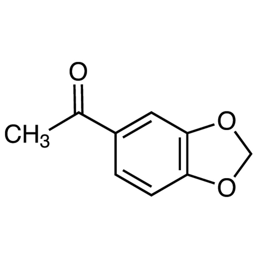 3',4'-(Methylenedioxy)acetophenone