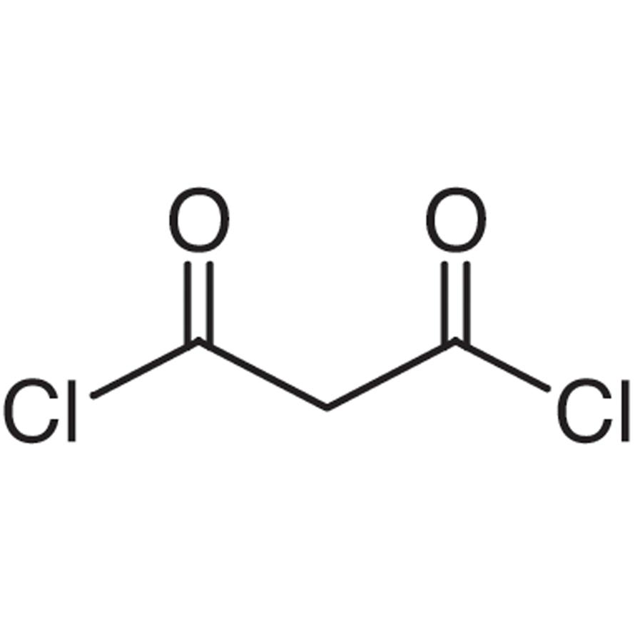 Malonyl Chloride