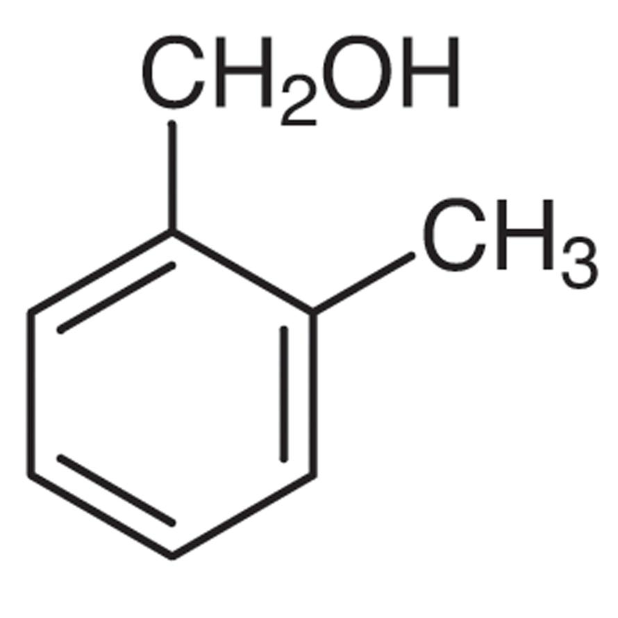 2-Methylbenzyl Alcohol