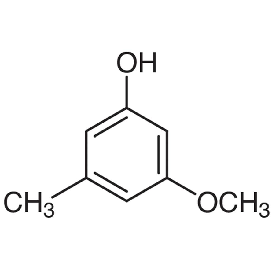 3-Methoxy-5-methylphenol