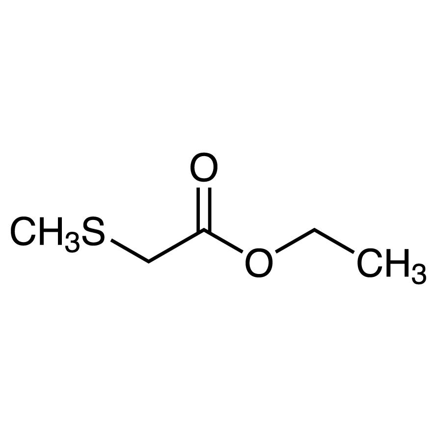 Ethyl (Methylthio)acetate