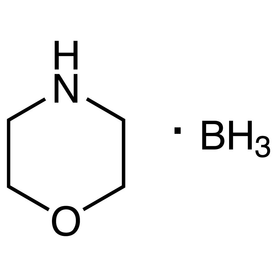 Borane - Morpholine Complex