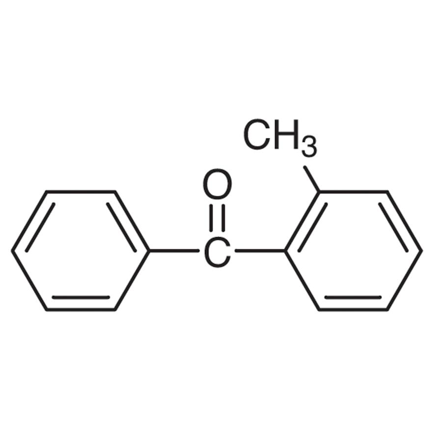2-Methylbenzophenone