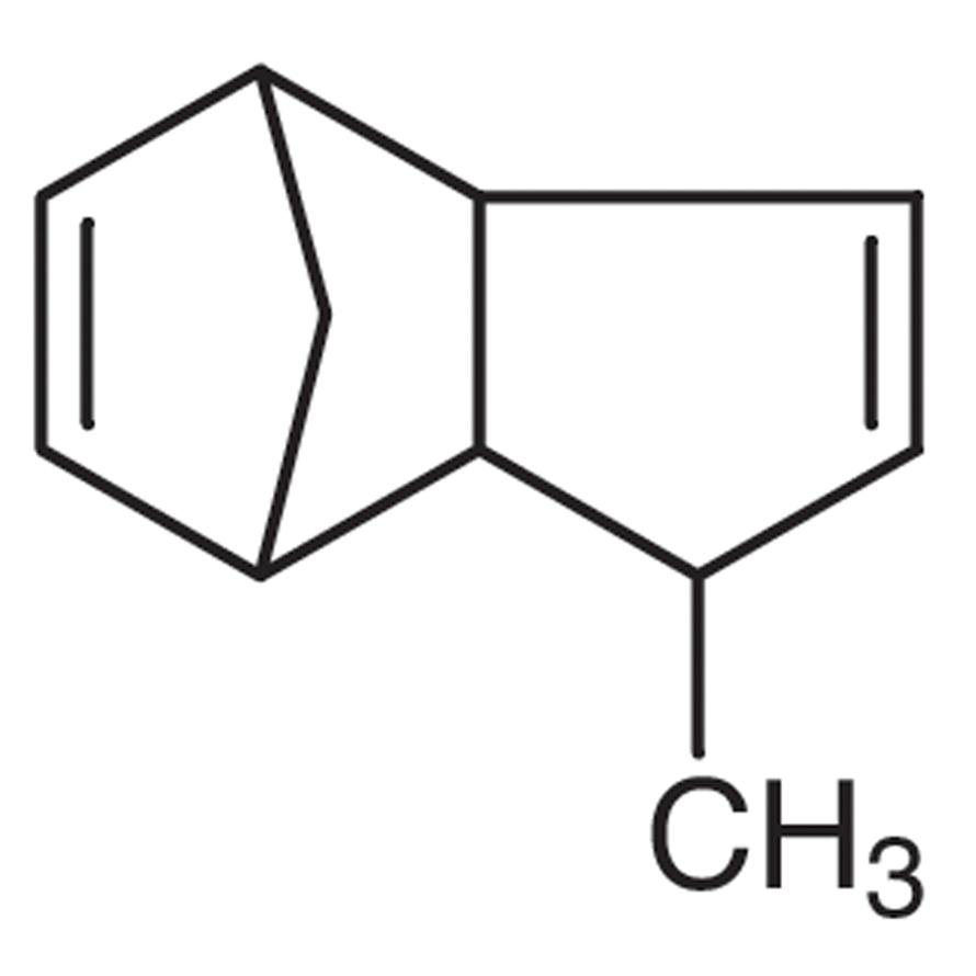 1-Methyldicyclopentadiene