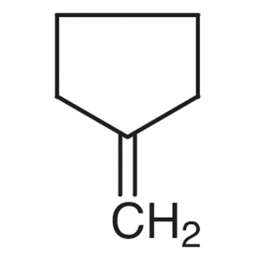 Methylenecyclopentane