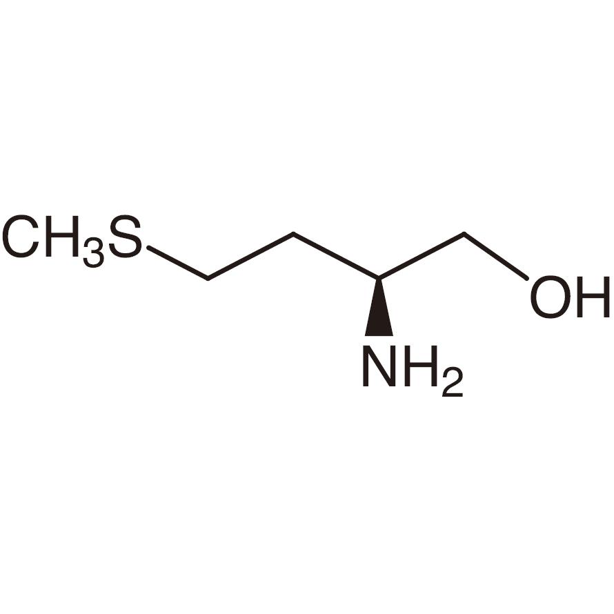 L-(-)-Methioninol