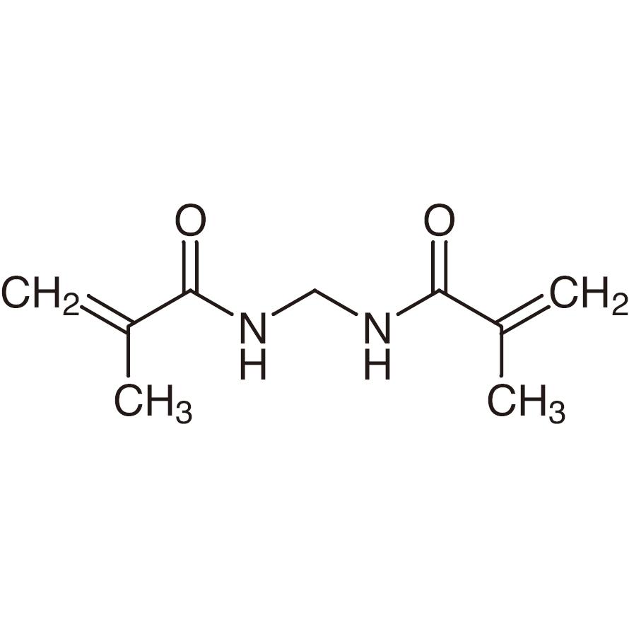 N,N'-Methylenebismethacrylamide