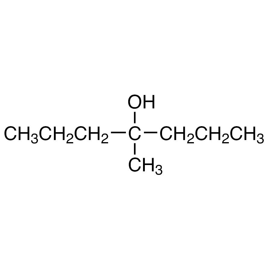 4-Methyl-4-heptanol