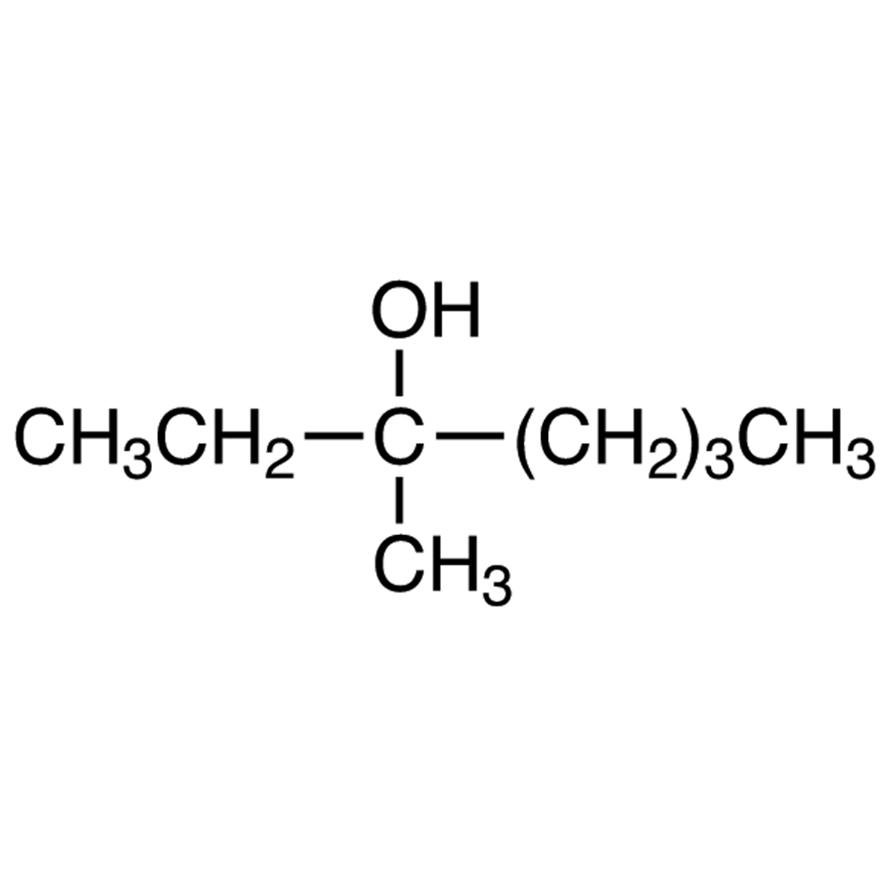 3-Methyl-3-heptanol