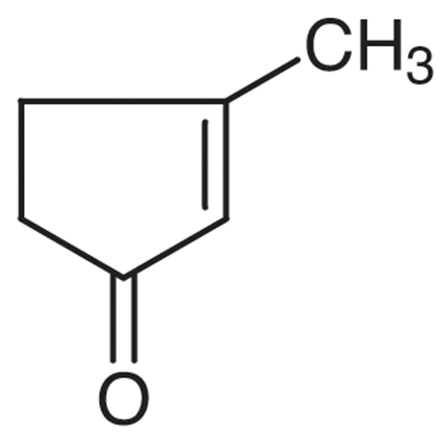 3-Methyl-2-cyclopentenone