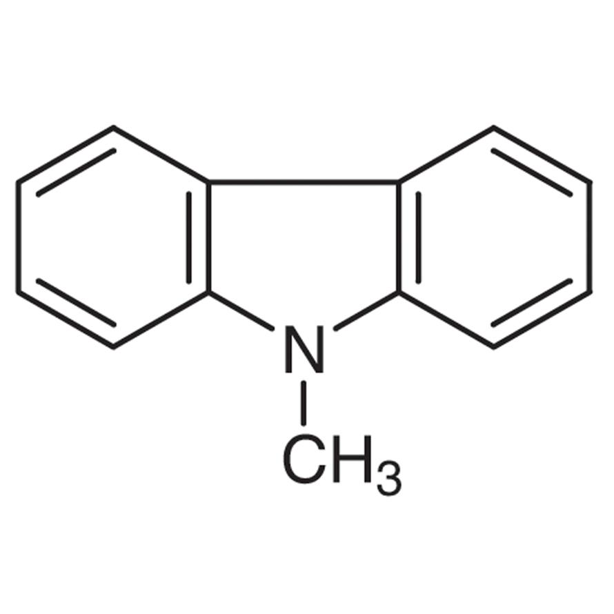 9-Methylcarbazole