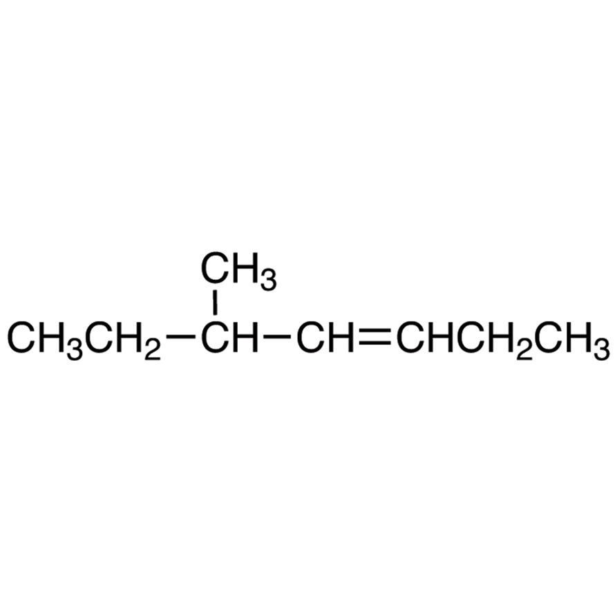 5-Methyl-3-heptene (cis- and trans- mixture)
