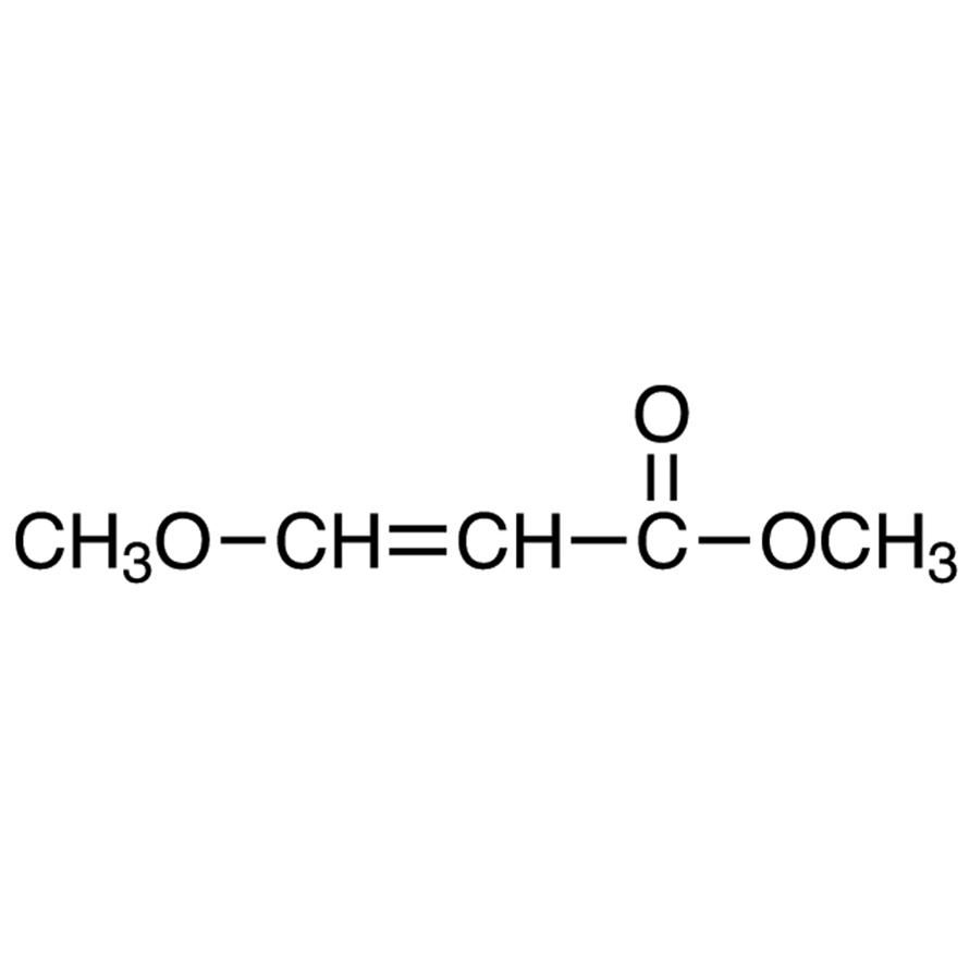 Methyl 3-Methoxyacrylate