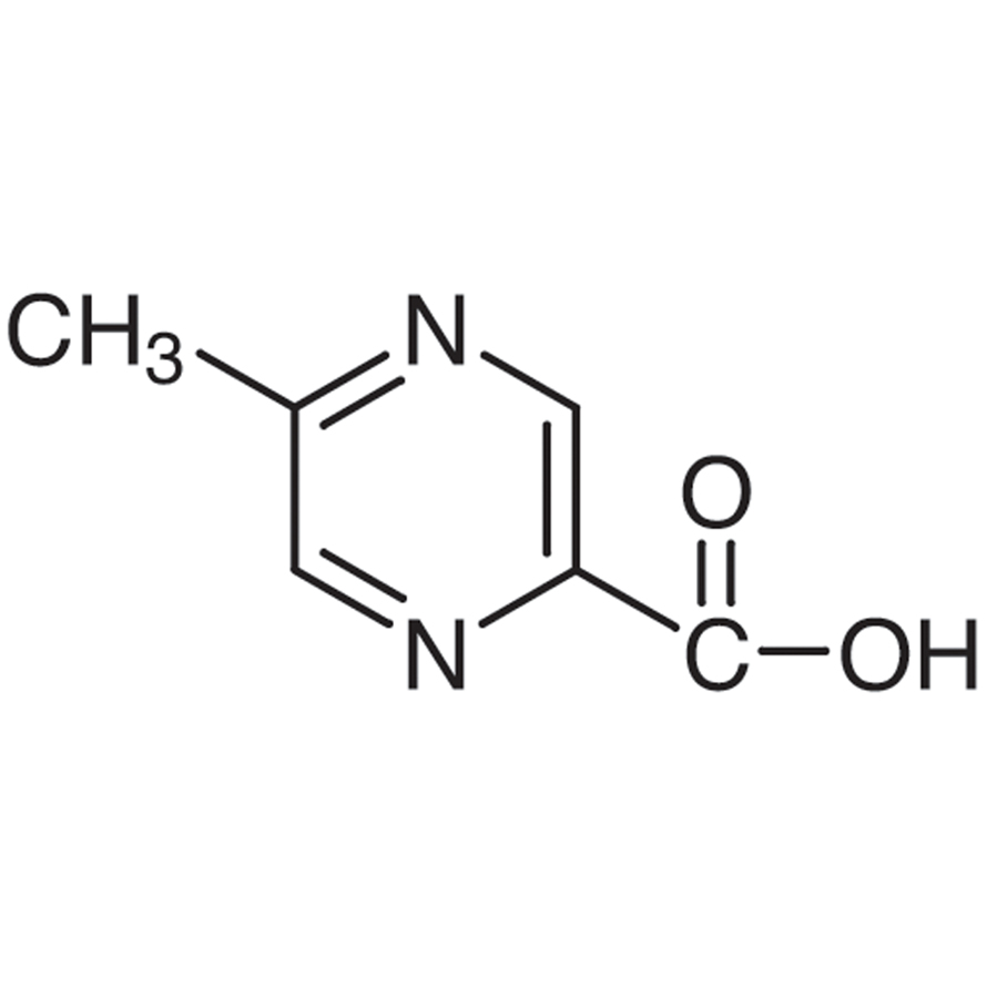 5-Methylpyrazine-2-carboxylic Acid