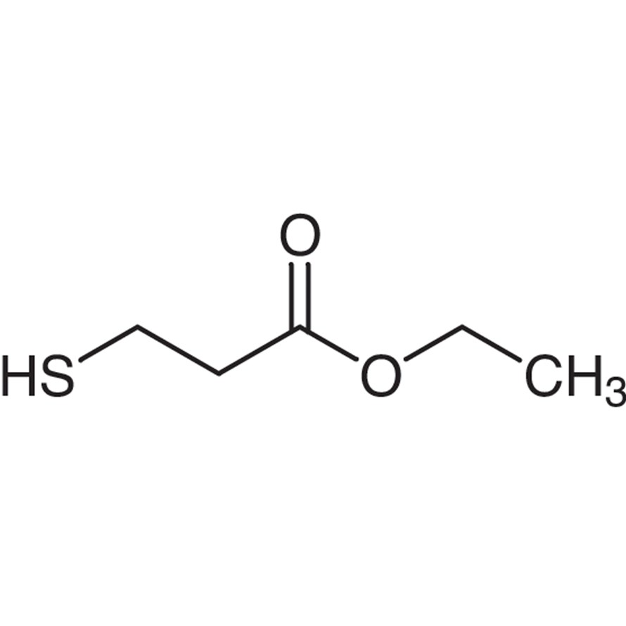 Ethyl 3-Mercaptopropionate