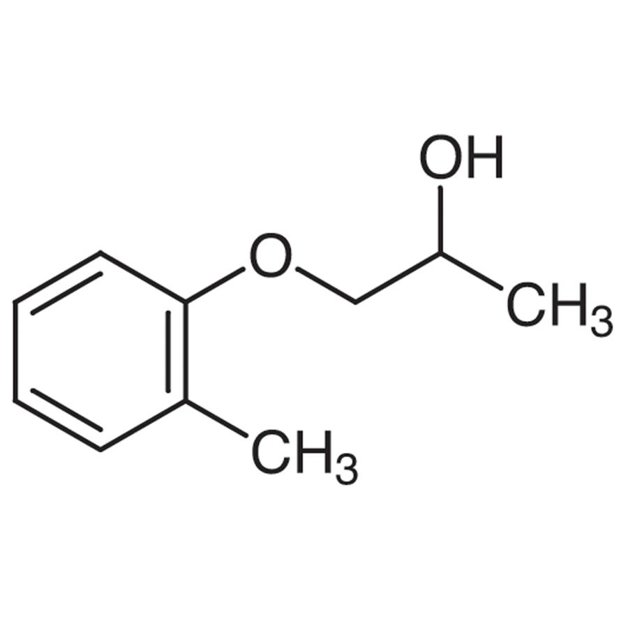 1-(2-Methylphenoxy)-2-propanol