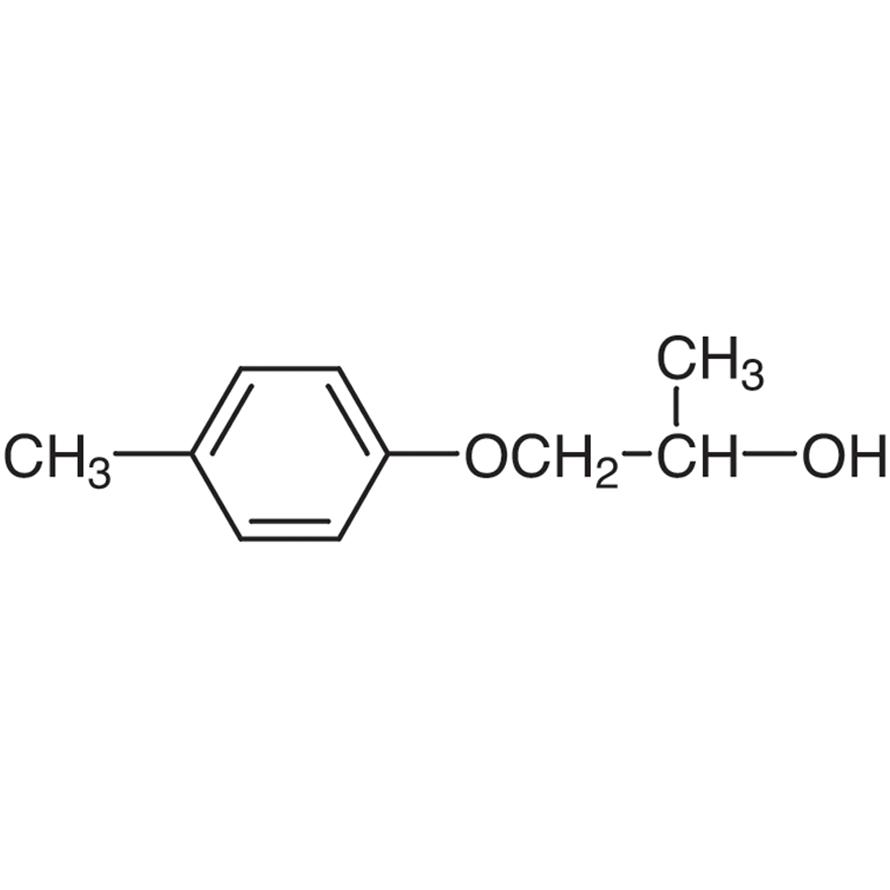 1-(4-Methylphenoxy)-2-propanol