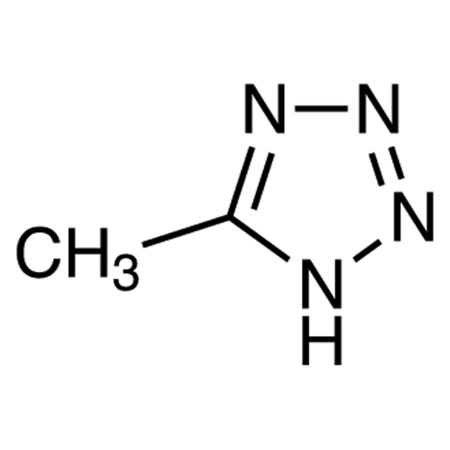 5-Methyltetrazole