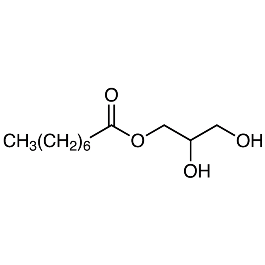 Monocaprylin