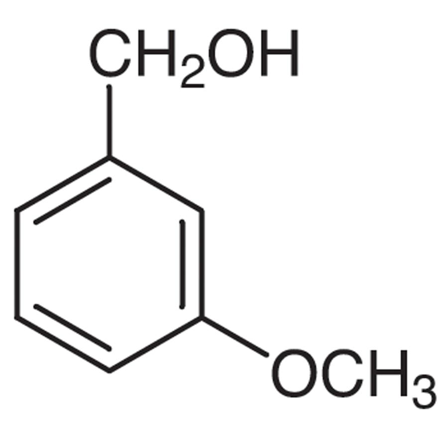 3-Methoxybenzyl Alcohol