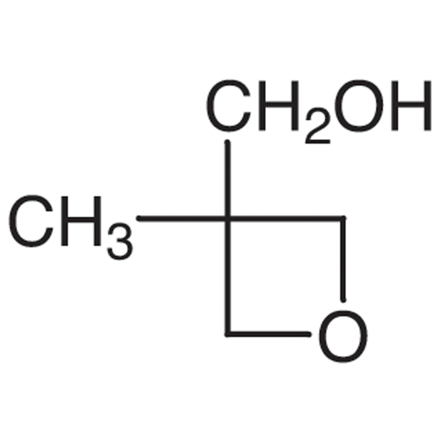 3-Methyl-3-oxetanemethanol