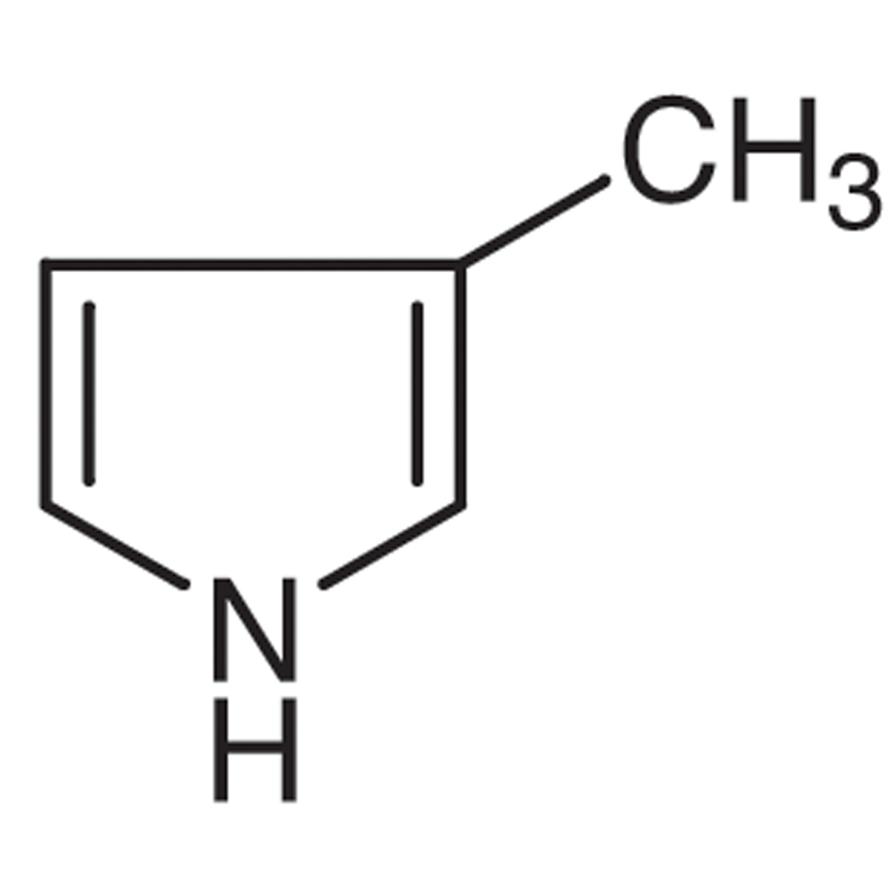 3-Methylpyrrole