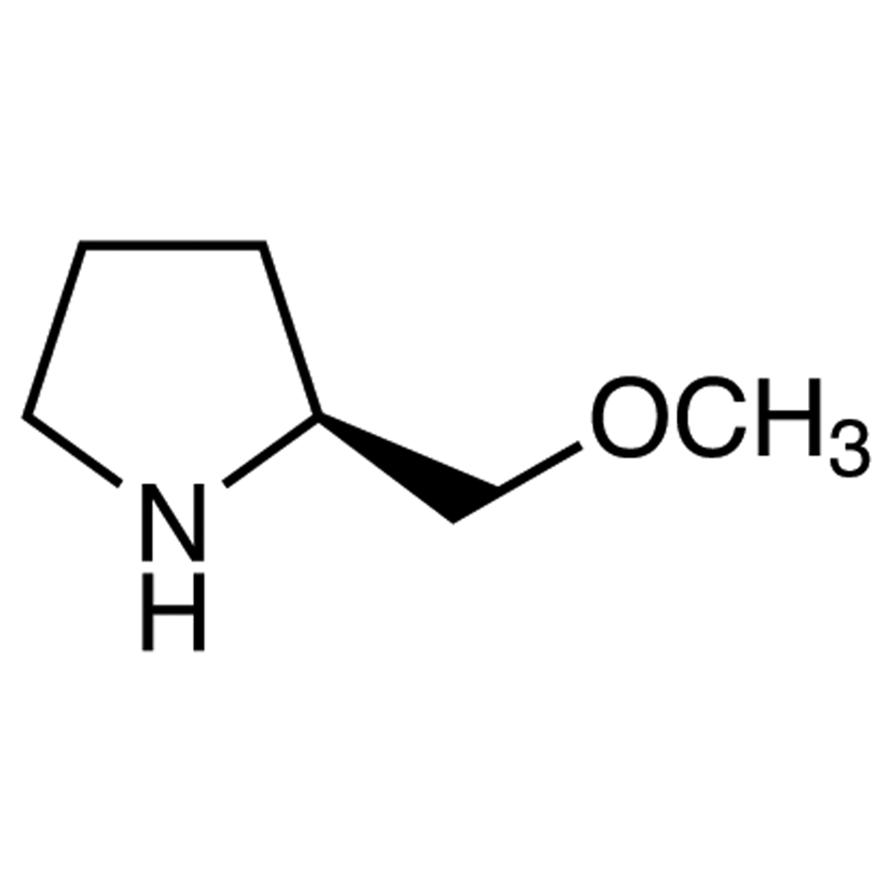 (S)-2-(Methoxymethyl)pyrrolidine