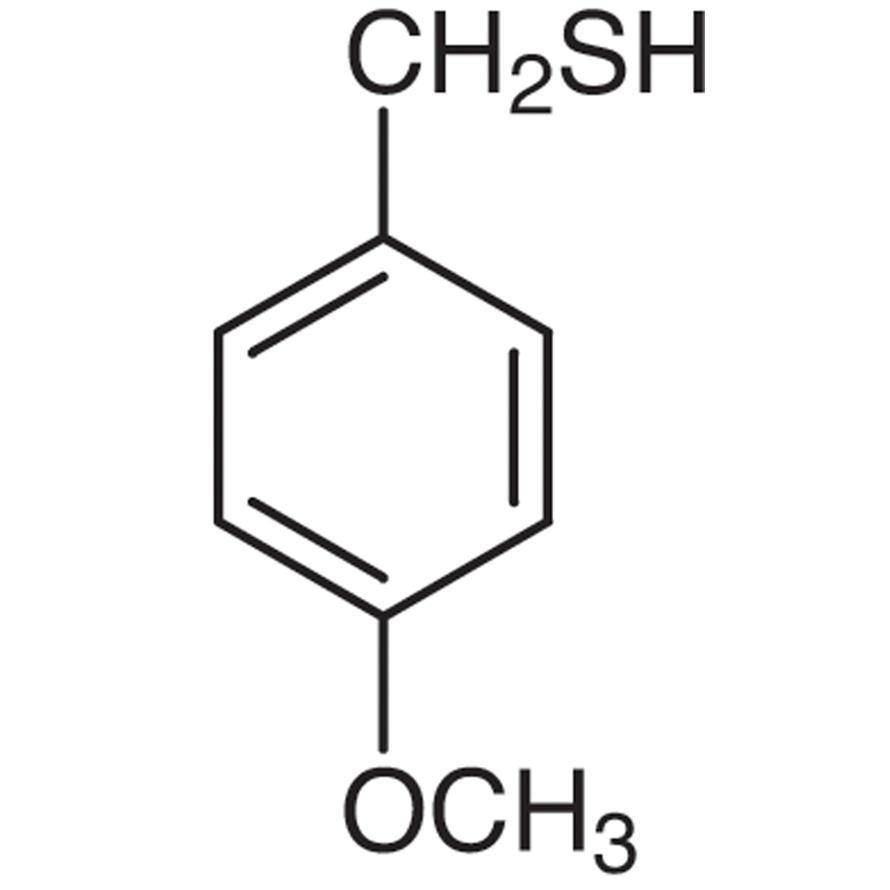 4-Methoxy--toluenethiol