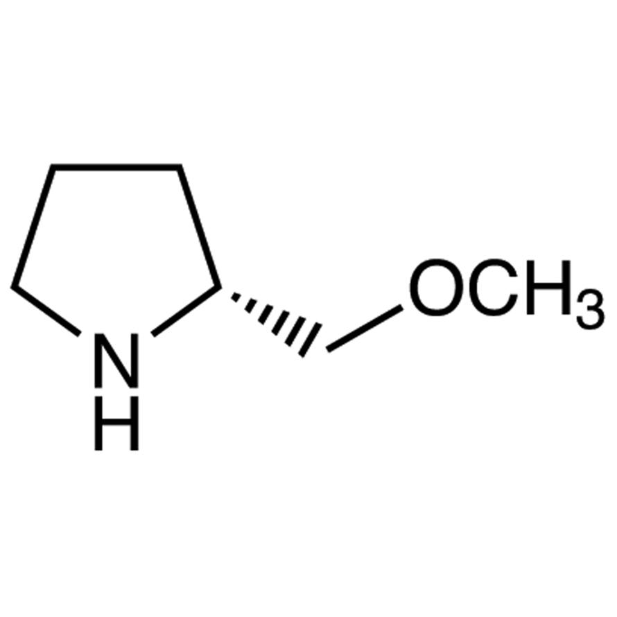 (R)-2-(Methoxymethyl)pyrrolidine