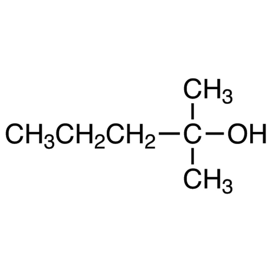 2-Methyl-2-pentanol