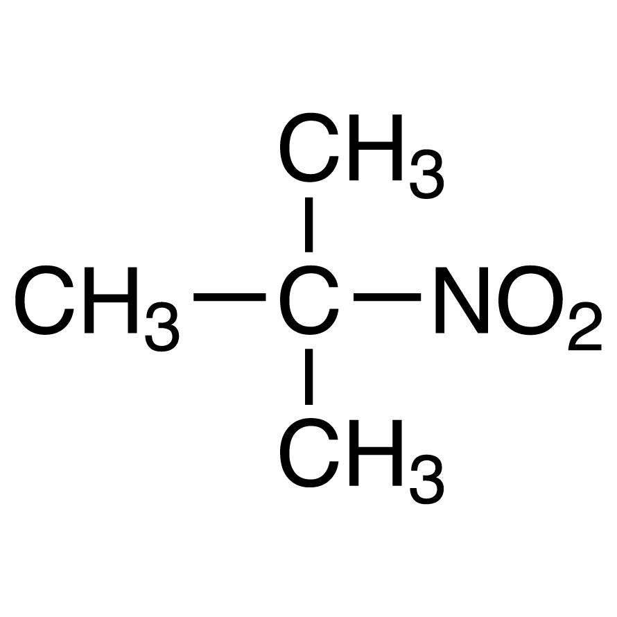2-Methyl-2-nitropropane