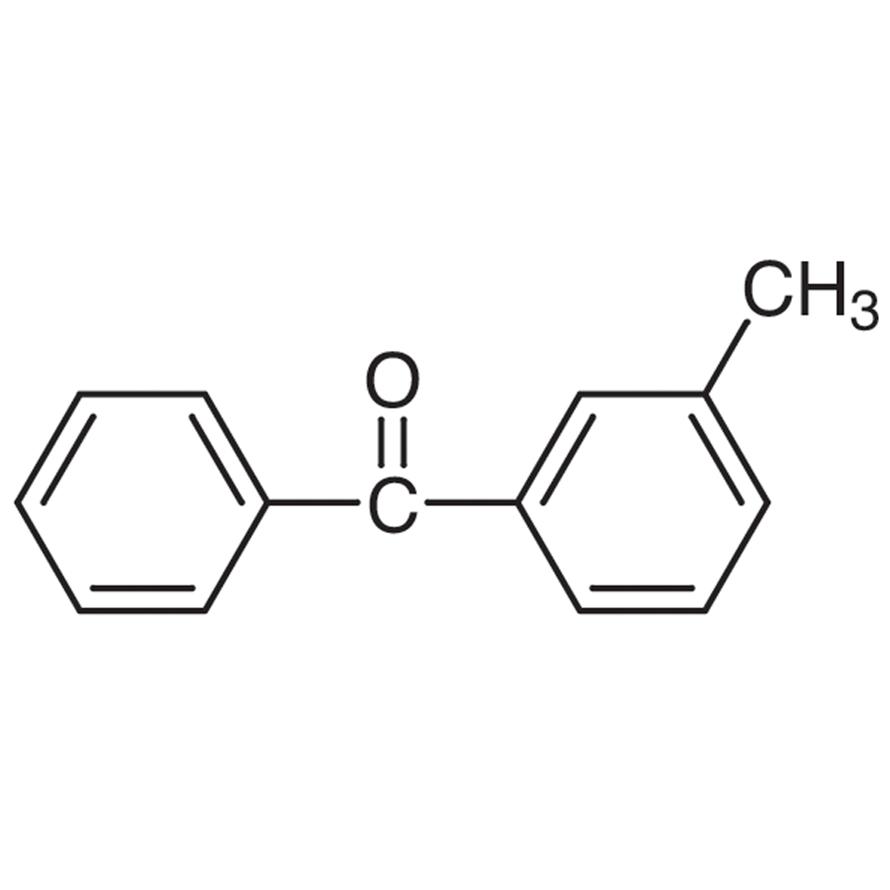 3-Methylbenzophenone